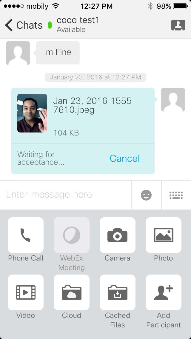 2016-01-23 12.27.56