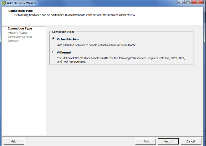 Installation of Virtual Wireless Controller (vWLC)   Root