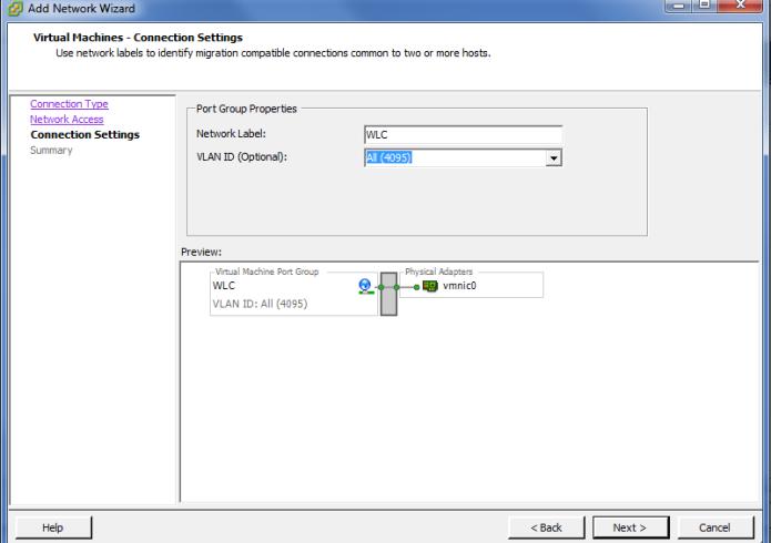 Cisco Virtual Wireless Controller Deployment Guide