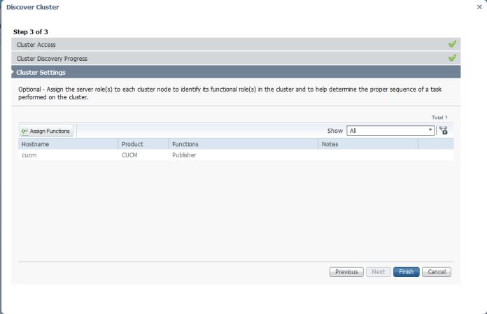 ciscocm.version3-keys.cop.sgn md5
