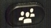 Conference Button.png